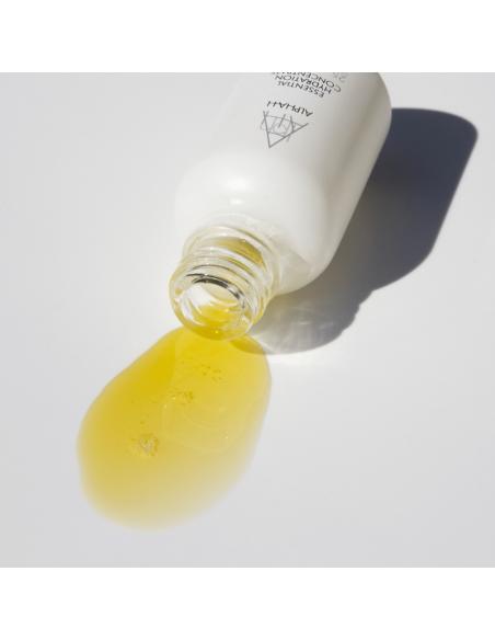 EHC-Bottle-swatch - Resized